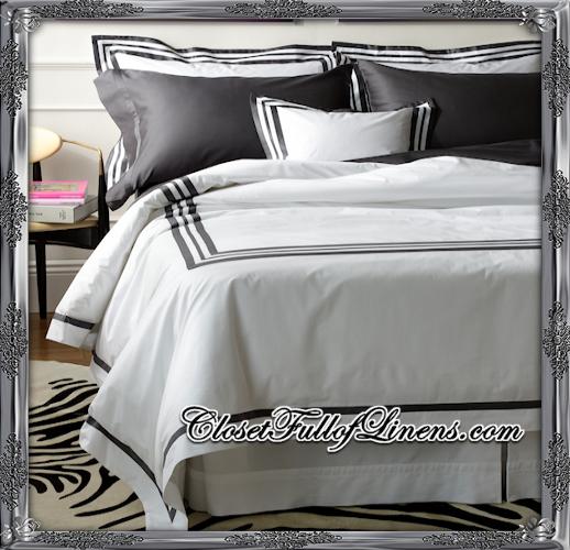 Allegro Bedding Set