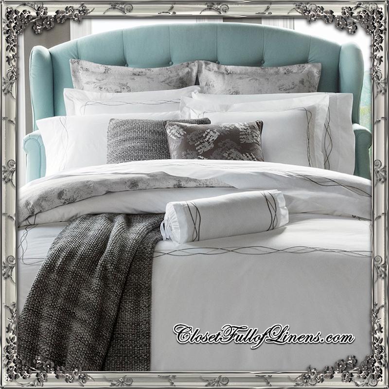 Cade Bedding