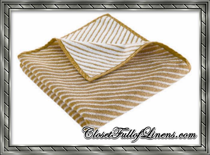 Casual Towels