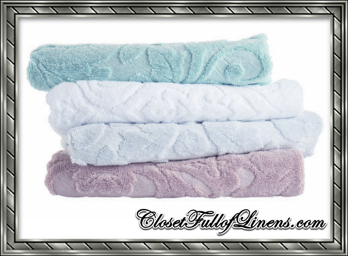 Gloria Towels