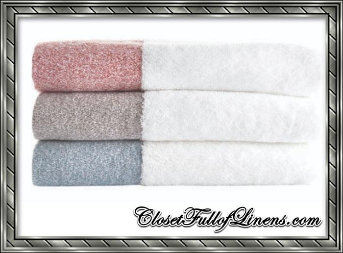 Granite Towels