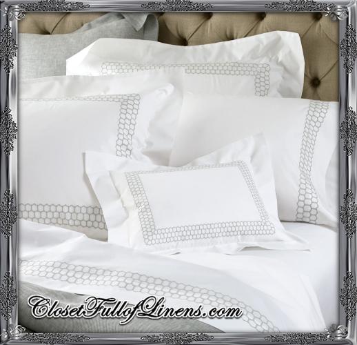 Liana Bedding Set