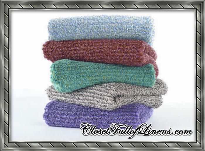 Towels Mix